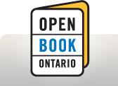 openbook_v3_logo